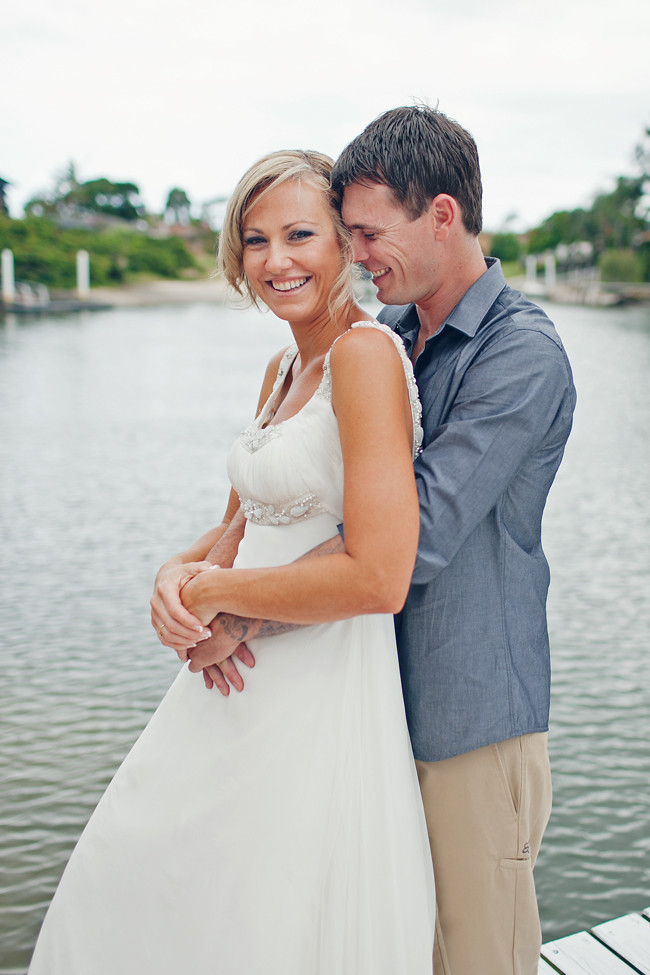brooke and lee preview