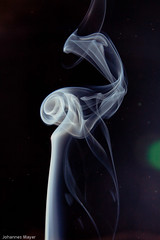 34/52 smoke in outer space (Johannes D. Mayer) Tags: art deutschland smoke rauch badenwrttemberg grtzingen aichtal strobist flickraward landkreisesslingen aichtalgrtzingenes