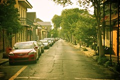 Mazda (bowchee likes cameras) Tags: city people love 50mm nikon louisiana day neworleans mazda nikon50mmf18d d3000