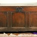 229. Welsh Style Antique Chest