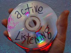 activelistening-glych1