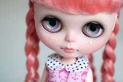 Pink love *_____________*