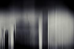 (koeb) Tags: abstract vertical pan abstrakt