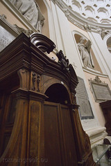 "chiesa di San Bernardo • <a style=""font-size:0.8em;"" href=""http://www.flickr.com/photos/89679026@N00/6703820705/"" target=""_blank"">View on Flickr</a>"