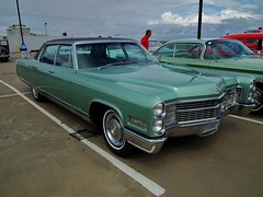 sedan 1966 cadillac nsw newsouthwales castlehill fleetwood castletowers brougham allamericanday