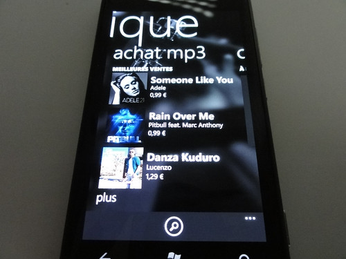 Test-Nokia Lumia 800-WP7-Techinside-DSC01059