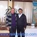 Como Dios manda. Dr.Gumersindo Meiriño Fernández