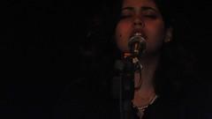 DSCF9831 copy (Abdelrahman Elshamy) Tags: music al poetry band el arabic samia shahin songs mohamed hazem hadad tamim oreintal sawy jaheen culturewheel elsawy eskenderella barghouthi tamimbarghouti