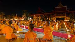 Wat Bang Pla Temple (LifeisPixels - Thanks for 4 MILLION views!) Tags: light night dark lens thailand temple fire evening asia angle buddhist sony south low wide buddhism east tokina journey monks thai wat 1127 ultra pilgrimage f28 pilgrim pilgrims a77 uwa nakorn patom nakornpatom 1116mm lifepixels bangpla sonya77 lifeispixels sonyalphathailand
