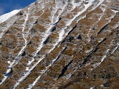 Ghiaccio Laga - Cascata Grande di Gorzano