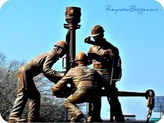 PEMEX Reynosa