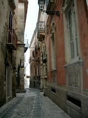Calabria, Tropea l'hiver 23 (silv) Tags: digitale inverno calabria tropea