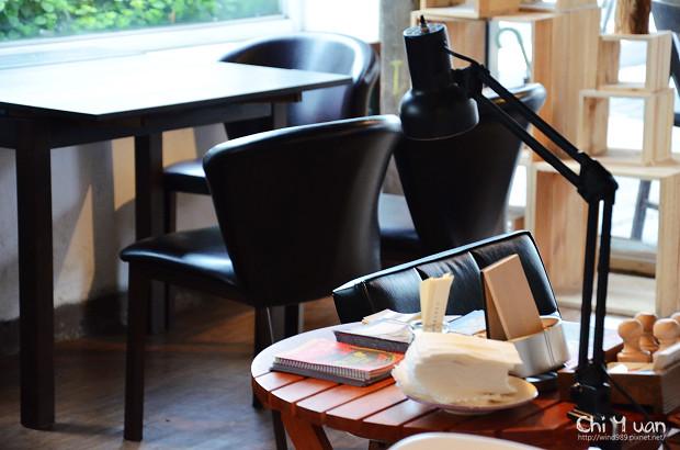 樹樂集Cafe03.jpg
