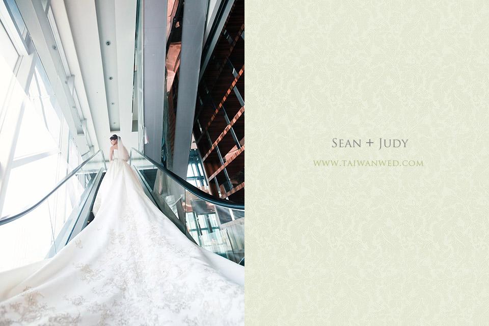 Sean+Judy-060