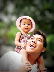 Naima and Me (Gilbert Rondilla) Tags: life camera family portrait people man color cute male guy love me girl smile vertical digital photoshop self myself point asian happy kid nikon shoot child bokeh father philippines joy daughter young riding manila gilbert filipino shoulders digicam fatherhood carry hombre pinoy fatheranddaughter offspring bonding homme fatherandchild onshoulders pns homen ridingonshoulders l110 rondilla gilbertrondilla gilbertrondillaphotography luisianian gettyimagescollection gettyphilippinesfamily gettyimagesphiliippinesq2 gettyimagesphilippinesq2
