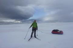 Felicity Aston (SportsEncounter) Tags: iceland reykjavk reldbmlr2e7c718xa0v