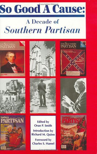 Southern Partisan