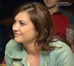 20 Ianuarie 2012 » Pavel STRATAN