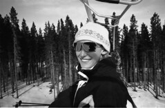 IMG_0020 (Ēk) Tags: leica blackandwhite mountain ski contrast rollei creek silver screw snowboarding colorado skiing bc low voigtlander 28mm beaver mount 25 vail copper rlc breckenridge m6 frisco ortho f35 2835