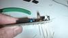 DUAL LED (feurig) Tags: make dorkbot arduino dorkbotpdx freeduino suspectdevices