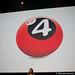 sterrennieuws sbsbelgiummediaconferentievoorjaar2012videohousevilvoorde