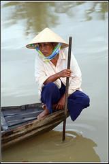 Vietnam (Marco Di Leo) Tags: asia vietnam hoian indochina ベトナム vietna vietnã wietnam việtnam 越南 เวียดนาม 베트남 indocina வியட்நாம் וייטנאם vietnamas vjetnama виетнам вьетнам βιετνάμ वियतनाम viëtnam ویتنام вєтнам فييتنام