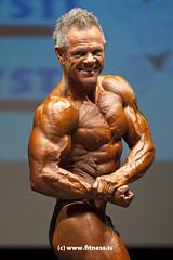 Íslandsmót IFBB í vaxtarrækt 2011 (fitness.is) Tags: bodybuilding fitness 2011 ifbb vaxtarrækt íslandsmót