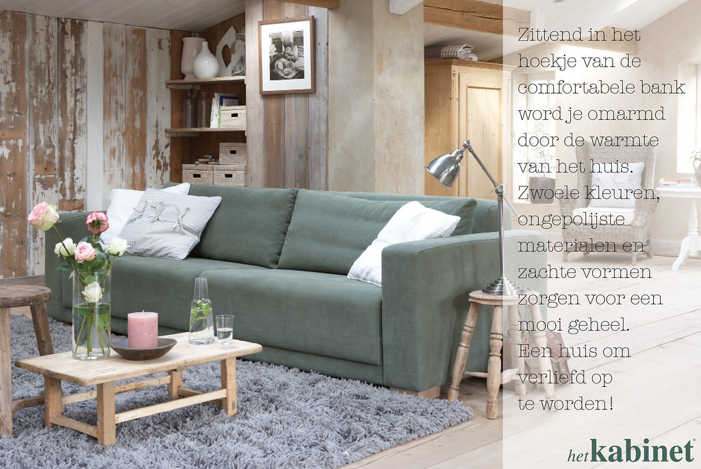 The world 39 s best photos by het kabinet for Interieur kabinet