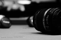 Canon | 18-55mm (3zz | Photography | Twittr : @3zz1) Tags: 1855              3zz 50