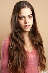 1-8-12 Maria Angel (ipaghost) Tags: woman girl hair model sebastian makeup jewelry samantha abs ipaghost