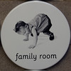 family room (Leo Reynolds) Tags: xleol30x squaredcircle sqlondon sqset072 signinformation canon eos 7d 0017sec f67 iso800 50mm hpexif sign xx2012xx