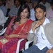 My-Heart-Is-Beating-Movie-Audio-Launch-Justtollywood.com_39