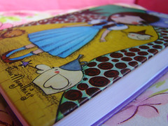 O Mgico de Oz (feerdurante_) Tags: cute dorothy agenda thewizardofoz omgicodeoz alicedisse tumblr