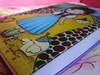 O Mágico de Oz (feerdurante_) Tags: cute dorothy agenda thewizardofoz omágicodeoz alicedisse tumblr
