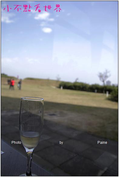 南方莊園早午餐 (9).JPG