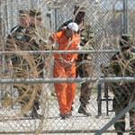 Gitmo Torture Camp