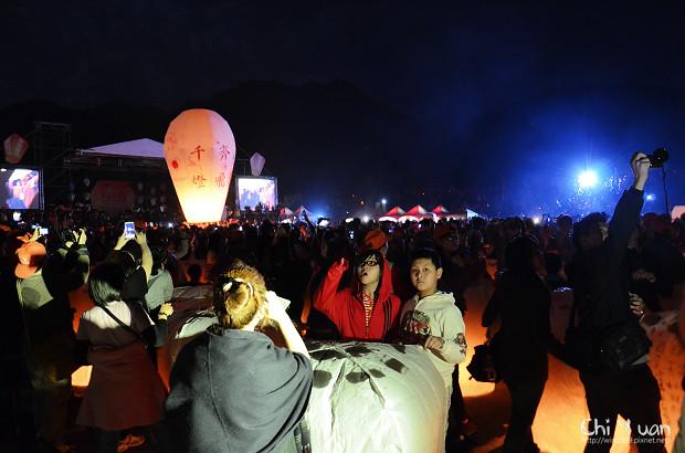 2012平溪天燈節-千燈13.jpg