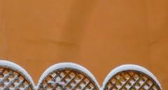 Boing! Boing! Boing! (Colombaie) Tags: life roma gelo neve amici inverno amicizia freddo amore urba 2012 lazio città coppia nevicata ghiaccio mattina divertimento presto passeggiata ingiro omosessualità metropoli meraviglie assieme omosessuale flickraward 4febbraio fotoraduno omoaffettività unclickcoifiocchi
