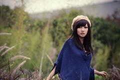 IMG_2090 (mabury696) Tags: portrait cute beautiful asian md model mio lovely  2470l           asianbeauty   85l 1dx 5d2 5dmk2