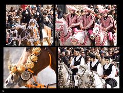 Carnevali_RdS_096 (Francesco Cattoni) Tags: sardegna folk piemonte val carnevale oristano sartiglia ottana roccagrimalda sampeyre varaita bellino bao carrasecare be lachera