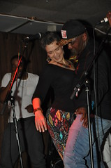 DSC_7526 (photographer695) Tags: from playing london bar stars bedroom all with drc zaire zong zing fiston lusambo