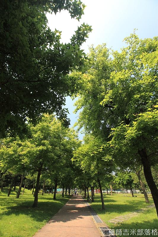 Park_261