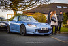Unphased April '14 (Anthony Seed) Tags: canon honda eos april preston 1855mm houghton s2k s2000 2014 500d unphased theboatyard monthlymeet