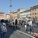 Piazza Navona_6