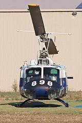 Huey (joolsgriff) Tags: bell australia airshow huey iroquois tyabb uh1b n93104 vhnvv