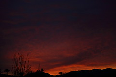 Sunrise 4 10 16 002 (Az Skies Photography) Tags: morning red arizona sky orange cloud sun black rio yellow skyline clouds sunrise canon skyscape eos rebel gold dawn golden 10 salmon az rico april rise daybreak 2016 arizonasky riorico rioricoaz 41016 arizonasunrise t2i arizonaskyline canoneosrebelt2i eosrebelt2i arizonaskyscape 4102016 april102016