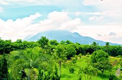 HDR Trawas (Dafriz1407) Tags: mountain eastjava pasuruan trawas prigen