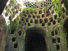 underground-2 (dgourmac) Tags: otranto