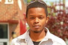 IMG_0354 (YOMOSA Film Company) Tags: africa people black sexy history virginia truth african rt woodbridge dumfries quantico nubian dalecity kemet yomosa sammoto nubianknowledgenetwork johntumutinganga