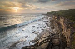 Magic Points Cliffs (Timothy M Roberts) Tags: nikon sydney australia maroubra